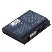Bateria-para-Notebook-Acer-Extensa-7220-1