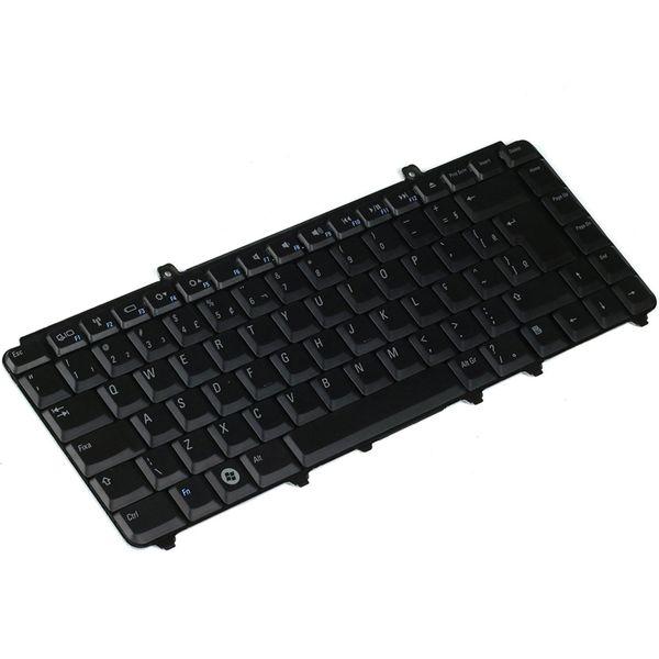 Teclado-para-Notebook-Dell-Vostro-1318-3