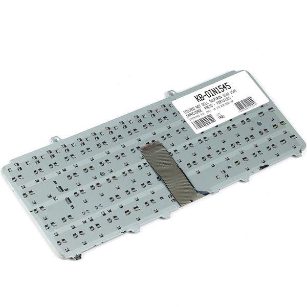 Teclado-para-Notebook-Dell-Vostro-1318-4