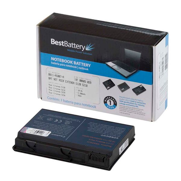 Bateria-para-Notebook-Acer-Travelmate-6410-1