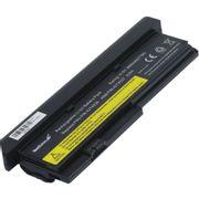 Bateria-para-Notebook-IBM-ThinkPad-X210i-1