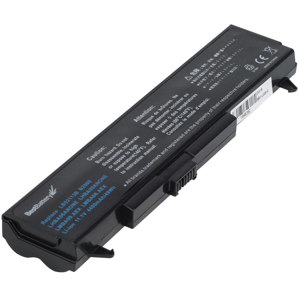 Bateria-para-Notebook-BB11-LG001-A-1
