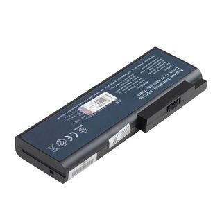 Bateria-para-Notebook-Acer-Ferrari-5000-1