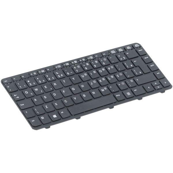 Teclado-para-Notebook-HP-PK131593A32-3