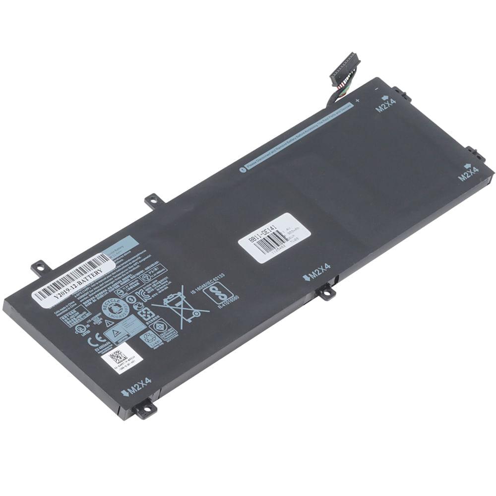 Bateria-para-Notebook-BB11-DE141-1