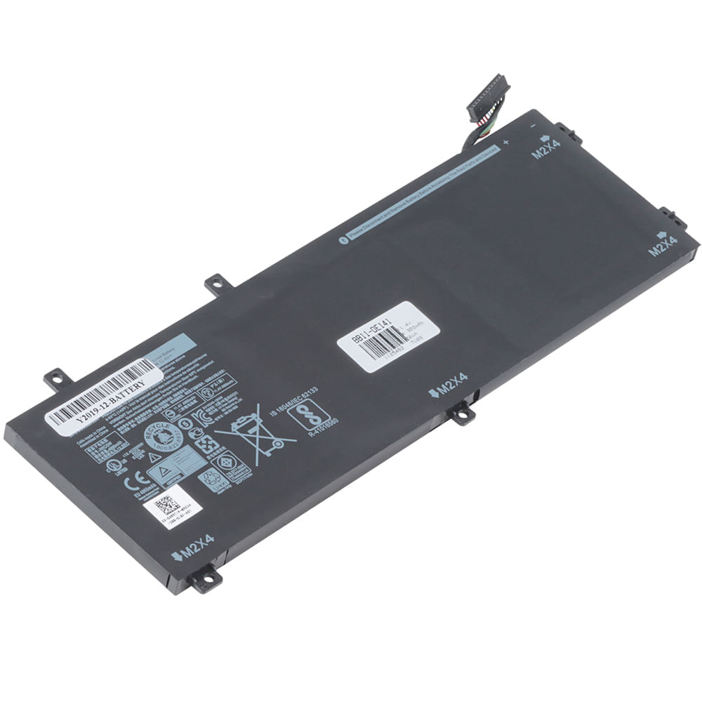 Bateria-para-Notebook-Dell-Precision-M5510-1