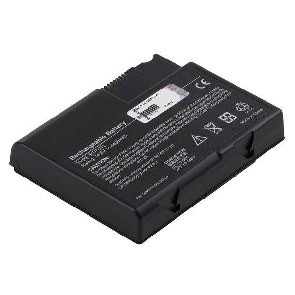 Bateria-para-Notebook-Acer-Aspire-1200-1