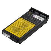 Bateria-para-Notebook-Acer-Extensa-500-1