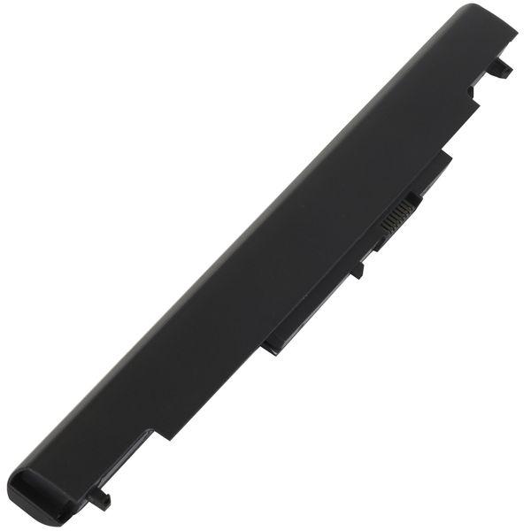 Bateria-para-Notebook-HP-Pavilion-15-AF131dx-3