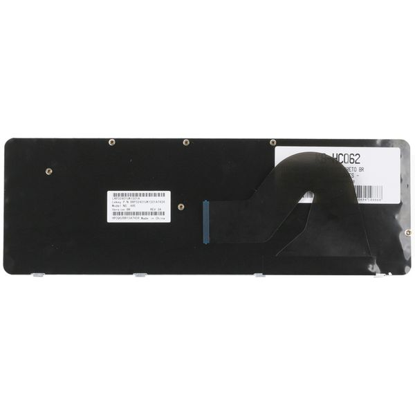 Teclado-para-Notebook-KB-HCQ62-US-2