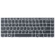 Teclado-para-Notebook-HP-EliteBook-Folio-9450m-1