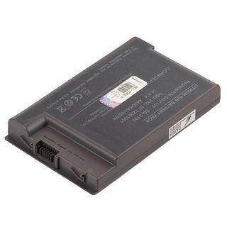 Bateria-para-Notebook-Acer-Aspire-1440-1