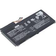Bateria-para-Notebook-Samsung-SF310-SD1-1