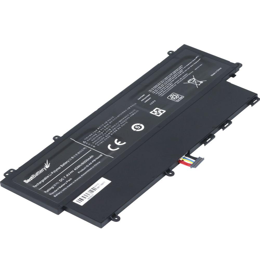 Bateria-para-Notebook-Samsung-NP530U3c-1