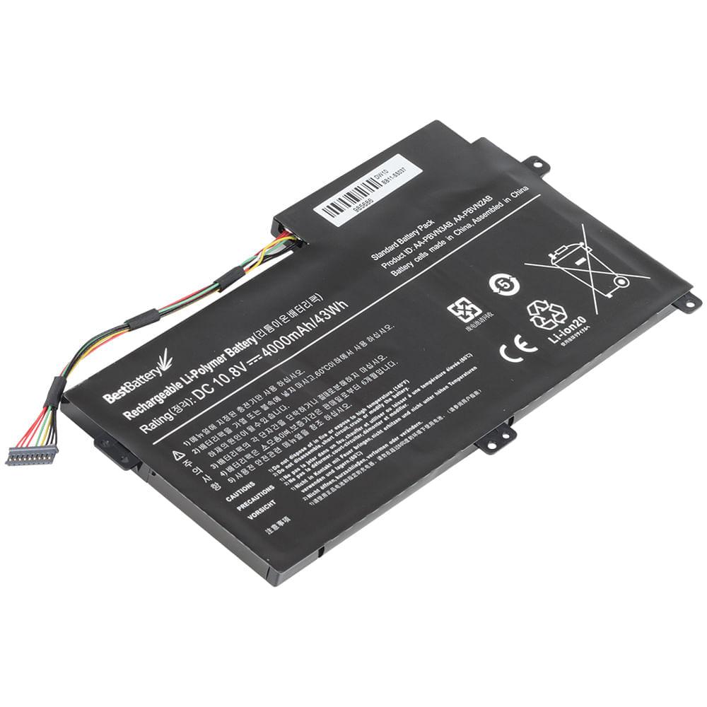 Bateria-para-Notebook-Samsung-Expert-NP500R4l-1