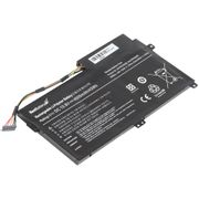 Bateria-para-Notebook-Samsung-Expert-X50-NP500R5H-XD3br-1