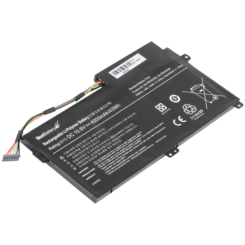 Bateria-para-Notebook-Samsung-Expert-X51-NP500R5H-YD1br-1