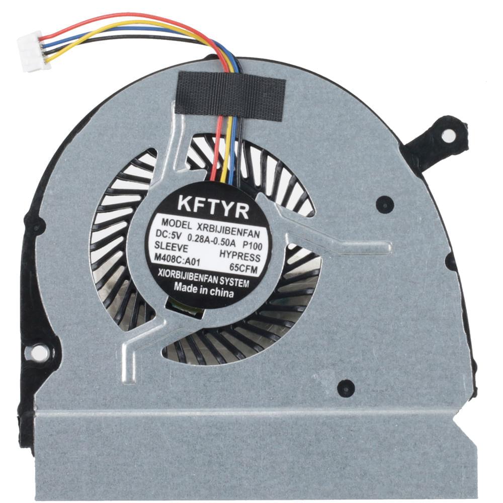 Cooler-Dell-FAJW801EPA---Esquerdo-1