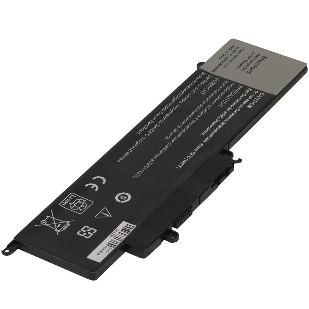 Bateria-para-Notebook-Dell-Inspiron-13-7353-1