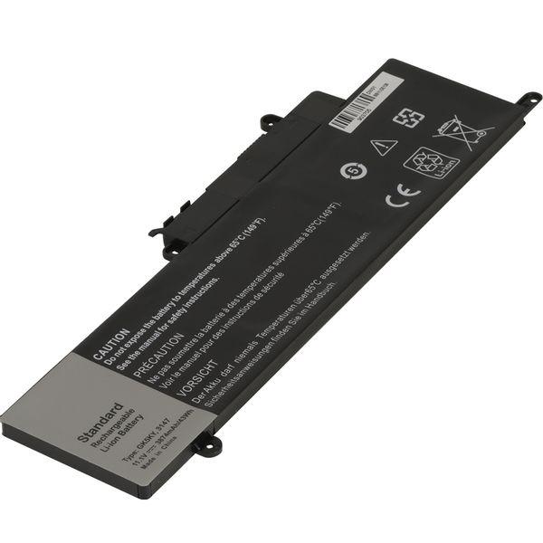 Bateria-para-Notebook-Dell-Inspiron-13-7353-2