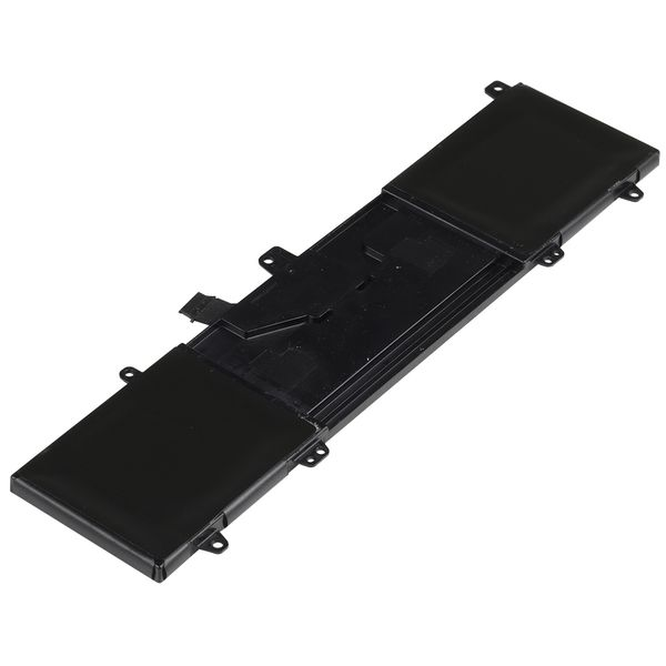 Bateria-para-Notebook-Dell-P25t-3