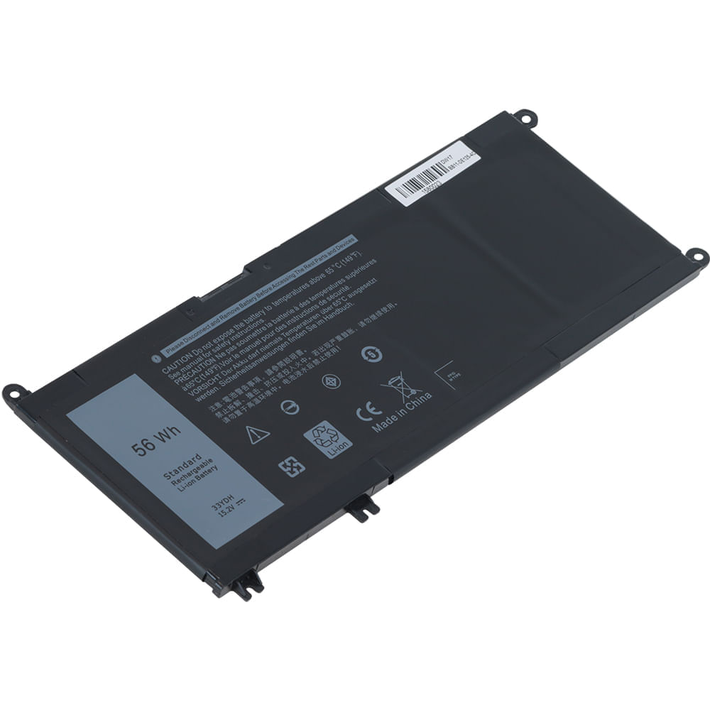 Bateria-para-Notebook-Dell-G7-7588-U40p-1