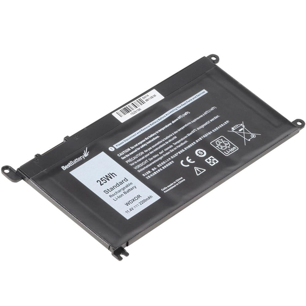 Bateria-para-Notebook-Dell-Vostro-V14-5481-1