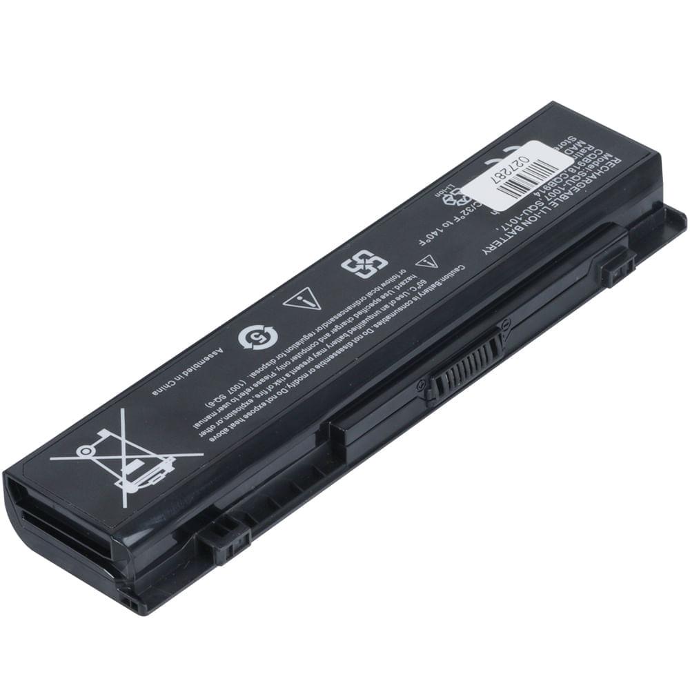 Bateria-para-Notebook-LG-S460–L-1230-1