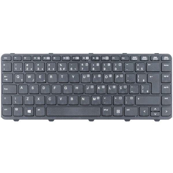 Teclado-para-Notebook-HP-767476-001-1