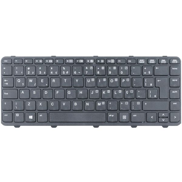 Teclado-para-Notebook-HP-767476-061-1
