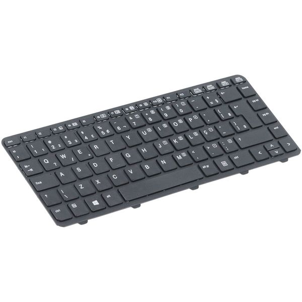 Teclado-para-Notebook-HP-767476-261-3