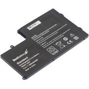 Bateria-para-Notebook-Dell-Inspiron-15R-5557-1