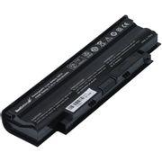 Bateria-para-Notebook-Dell-Inspiron-14-2330-1
