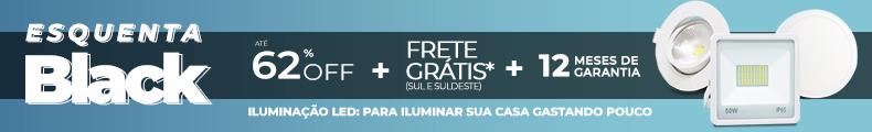 Banner Depto Promo - DESK
