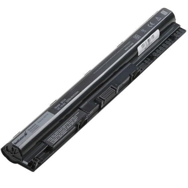 Bateria-para-Notebook-Dell-Inspiron-I14-5468-A20p-1