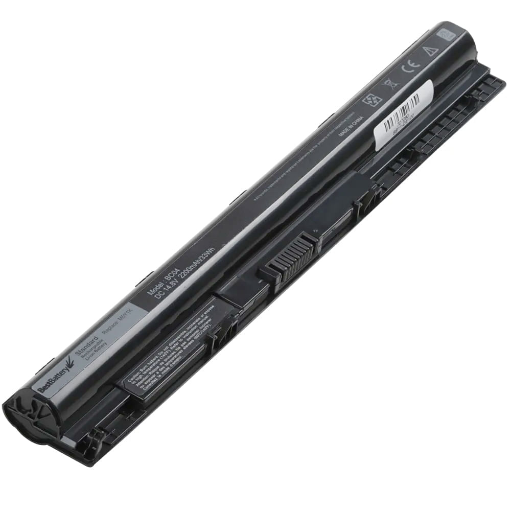Bateria-para-Notebook-Dell-Inspiron-I14-5468-NU20p-1
