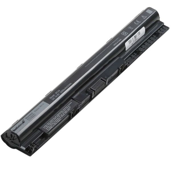 Bateria-para-Notebook-Dell-Inspiron-I15-5552-U10p-1