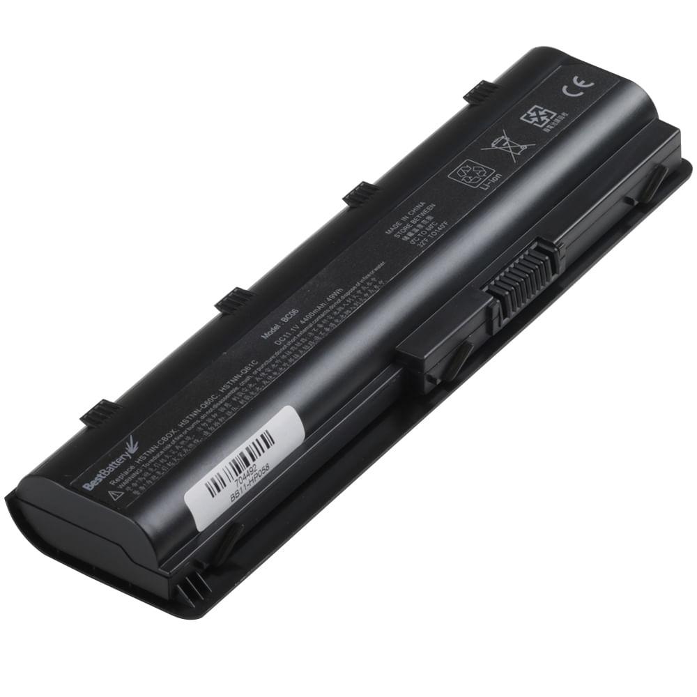 Bateria-para-Notebook-HP-Pavilion-G6-1A00-1