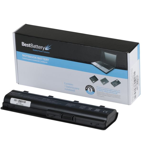 Bateria-para-Notebook-HP-Presario-CQ42-5