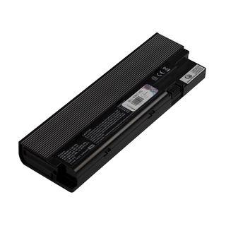 Bateria-para-Notebook-Acer-Ferrari-4000-1