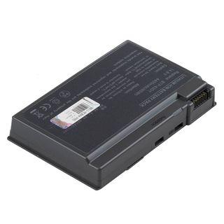 Bateria-para-Notebook-Acer-Extensa-2600-1