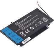 Bateria-para-Notebook-Dell-Vostro-14-5470-1