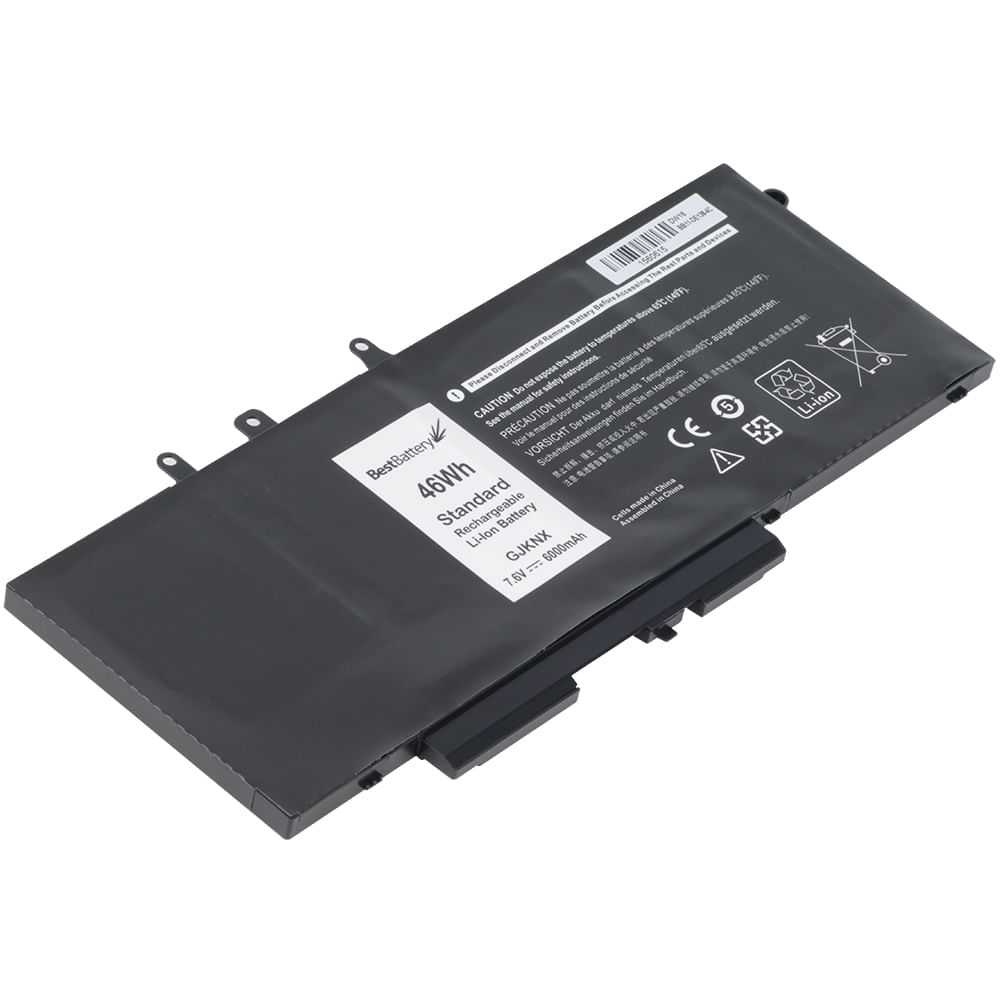 Bateria-para-Notebook-Dell-Precision-15-3520-1