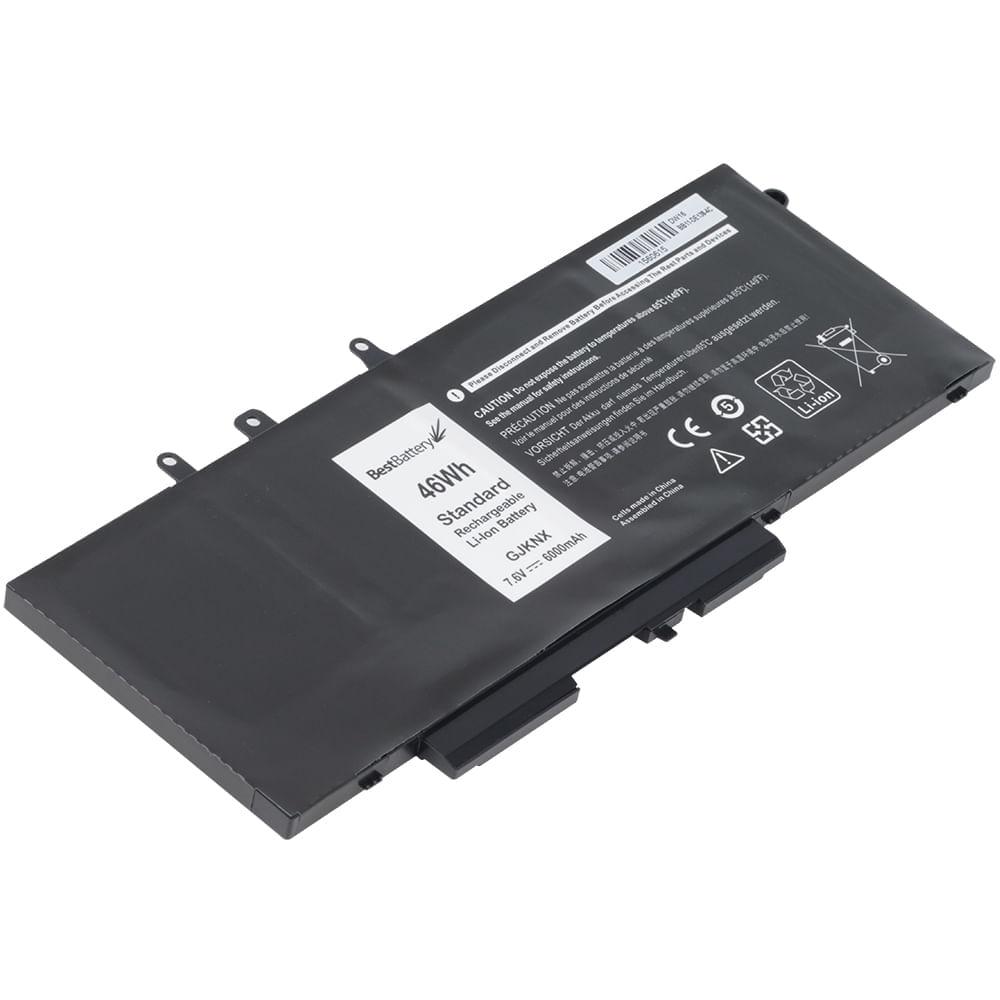 Bateria-para-Notebook-Dell-Precision-3520-1