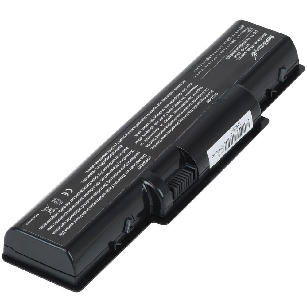 Bateria-para-Notebook-Acer-AS07A51-1