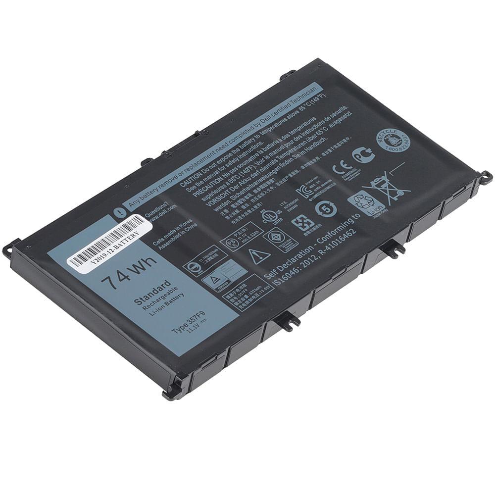 Bateria-para-Notebook-Dell-Inspiron-7567-1