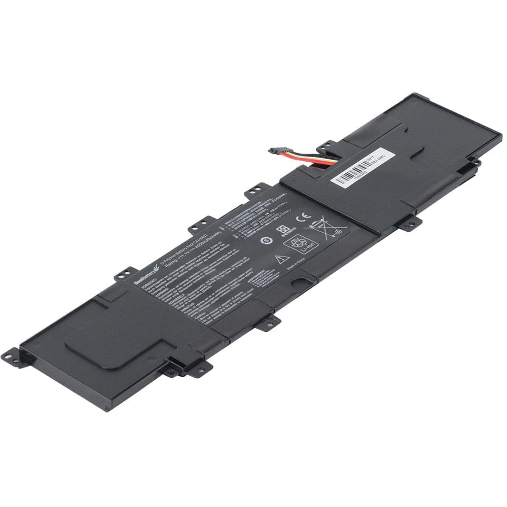Bateria-para-Notebook-Asus-C31-X402-1