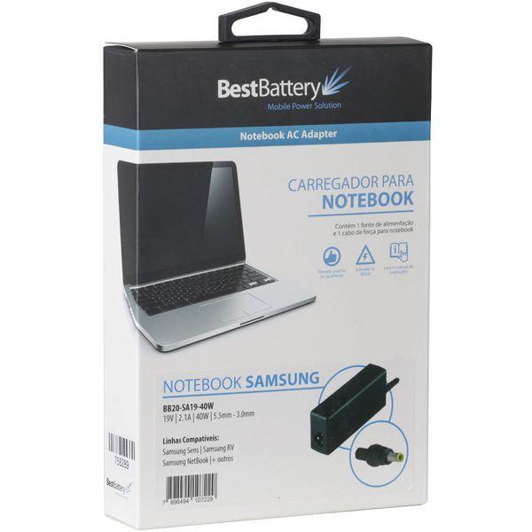 Fonte-Carregador-para-Notebook-Samsung-Essentials-E21-NP300E5M-KFBBR-4