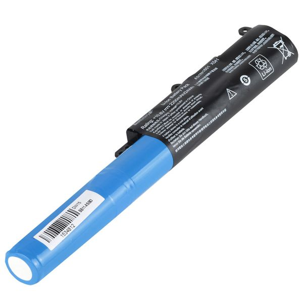 Bateria-para-Notebook-Asus-VivoBook-Max-X541UA-GQ2085t-1