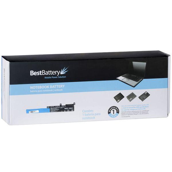 Bateria-para-Notebook-Asus-VivoBook-Max-X541UA-GQ2085t-4